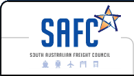South Australian Freight Council